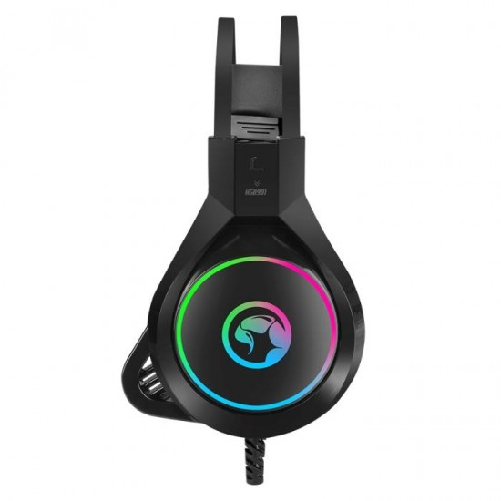 MARVO SCORPION HG8901 STEREO GAMING HEADSET