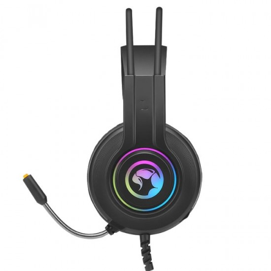 MARVO HG8935 GAMING HEADSET USB2.0