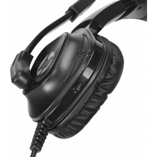 HP DHE-8002 GAMING HEADSET (9NG13AA)