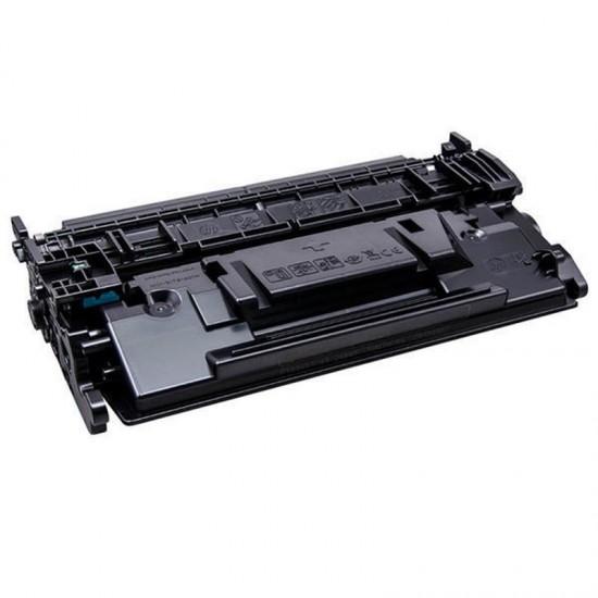 TONER ΣΥΜΒΑΤΟ HP CF226X / CRG052H ΓΙΑ 9000 ΣΕΛΙΔΕΣ