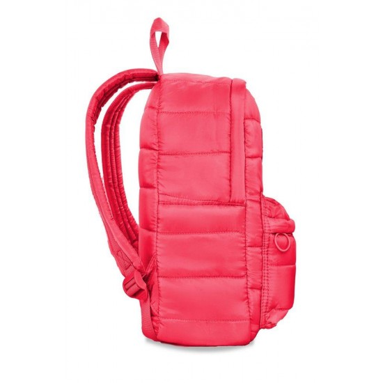 COOLPACK ΣΑΚΙΔΙΟ ΠΛΑΣΤΗΣ BABY ABBY CORAL TOUCH