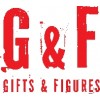 GIFTS & FIGURES